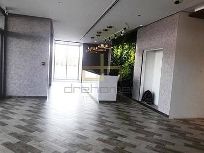 2 Bedroom Apartment for Rent in Dubai Science Park, Dubai - Spacious High Floor | Dedicated Car Park