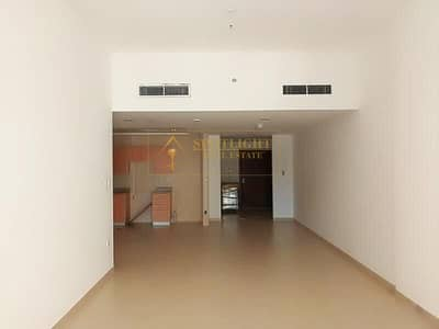 1 Bedroom Apartment for Rent in Dubai Production City (IMPZ), Dubai - Beautiful one bedroom For Rent 38K Only