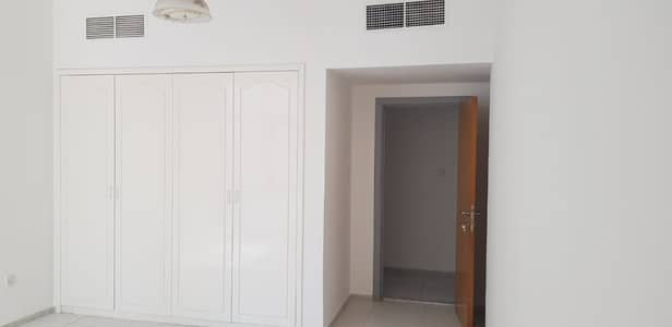 2 Bedroom Apartment for Rent in Al Majaz, Sharjah - EXCEPTIONAL DEAL !!! ONLY AED 35 K FOR A SPACIOUS 2 BEDROOM APARTMENT WITH CENTRAL AIR CONDITIONING