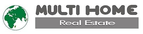 Multi Home real estate