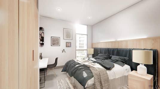 1 Bedroom Flat for Sale in Muwaileh, Sharjah - Shop