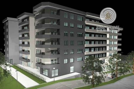 Building for Sale in Al Khalidiyah, Abu Dhabi - Nice Building in Al Khalidiyah_Abu Dhabi