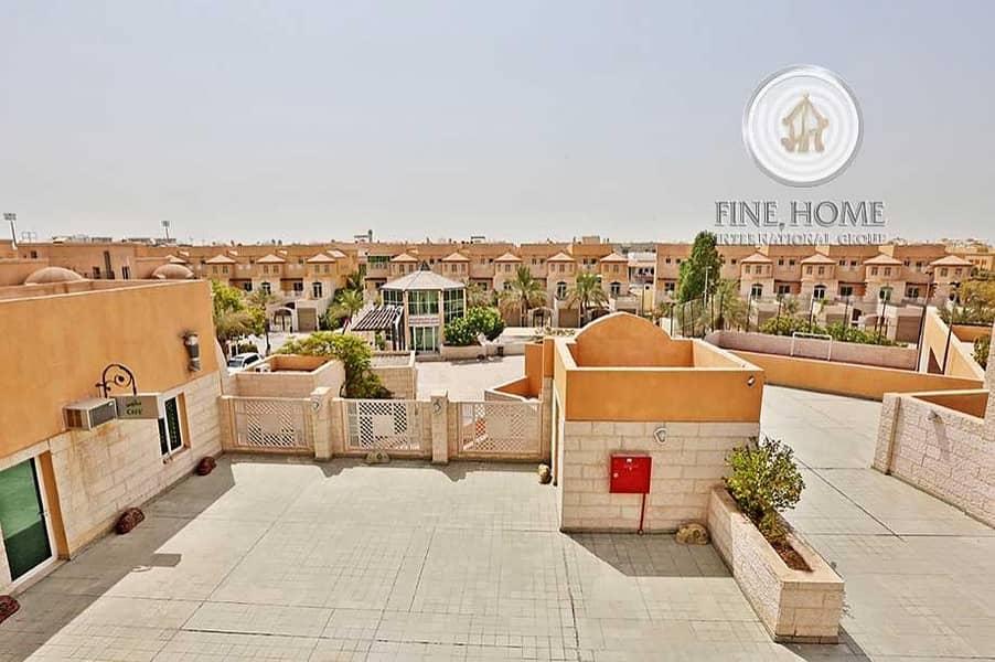10  Abu Dhabi City