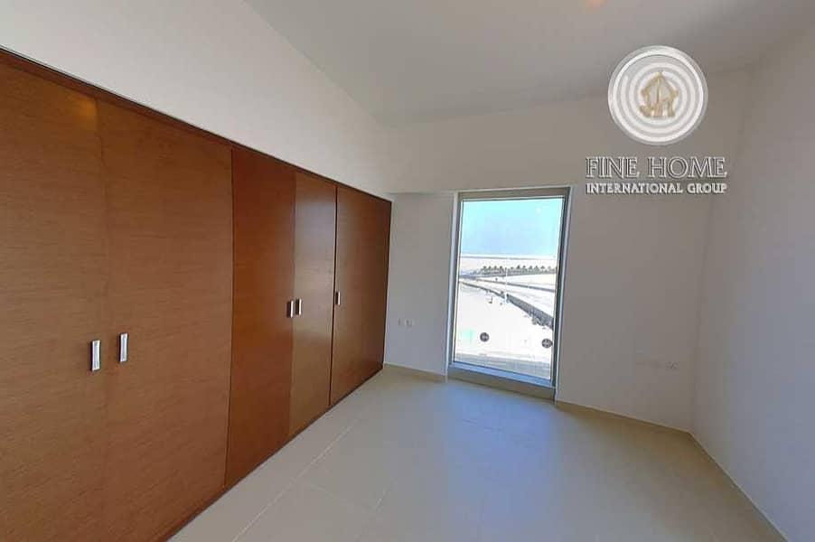 2 Duplex 3BR + M Apartment in Gate Tower 3