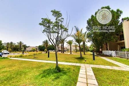 3 Bedroom Villa for Sale in Abu Dhabi Gate City (Officers City), Abu Dhabi - Spacious 3BR Villa in AbuDhabi Gate City