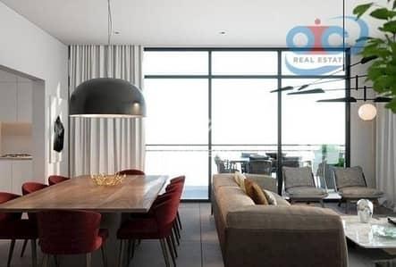 شقة 1 غرفة نوم للبيع في الجادة، الشارقة - Own Your 1BR in Sharjah with Great Price