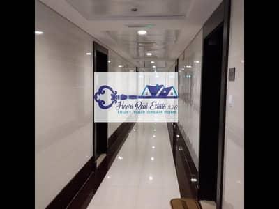 2 Bedroom Flat for Rent in Arjan, Dubai - CHEAPEST BRAND NEW 2 BED IN ARJAN