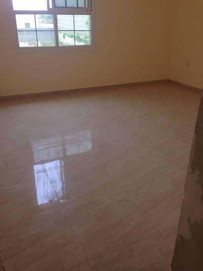 2 Bedroom Apartment for Sale in Garden City, Ajman - Flat Two Bedroom In Ajman Garden City