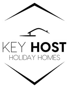 Key Host Holiday Homes Rental LLC