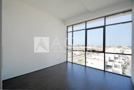 3 Bedroom Flat for Rent in Al Sufouh, Dubai - Amazing Sea View | 3 Bedroom + Maid Room