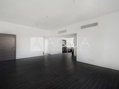 3 Bedroom Apartment for Rent in Al Sufouh, Dubai - Huge Balcony | Elegantly Designed | 3 Bed