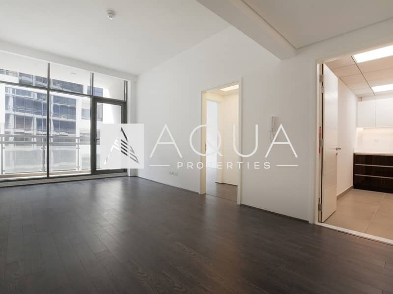 2 Bright And Spacious 1 Bed | J5 Al Sufouh
