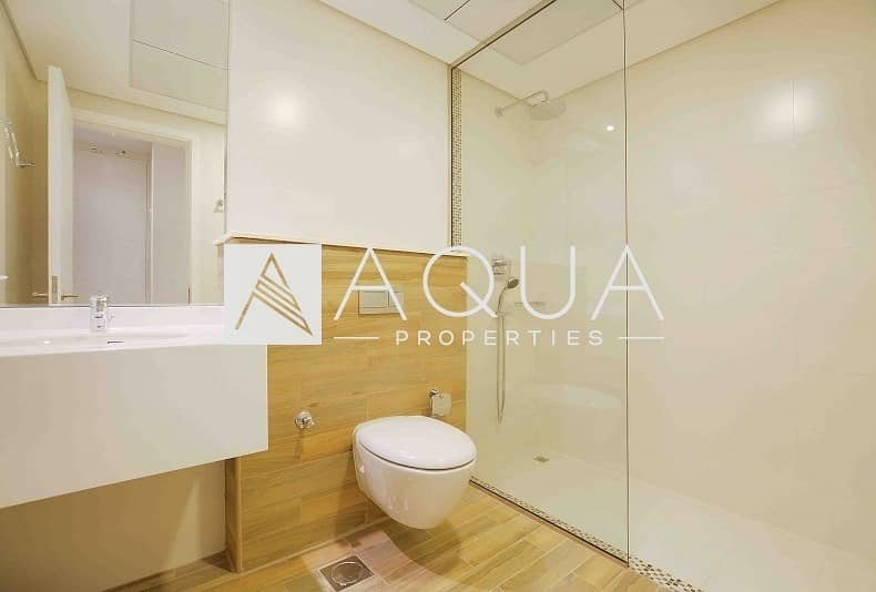 10 Bright And Spacious 1 Bed | J5 Al Sufouh