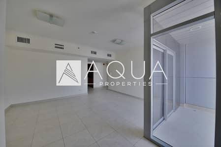 2 Bedroom Flat for Sale in Jumeirah Lake Towers (JLT), Dubai - High Floor | 2 Parkings | Panoramic View