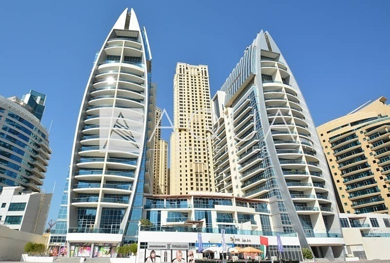 2 Excellent | Retail For Sale | Marina Walk