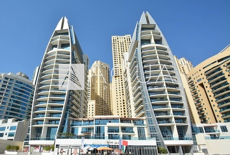 10 Excellent | Retail For Sale | Marina Walk