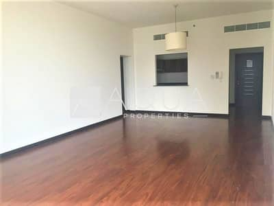 1 Bedroom Flat for Sale in Jumeirah Lake Towers (JLT), Dubai - Investment Opportunity 7% ROI High Floor