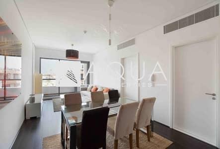 شقة 1 غرفة نوم للبيع في الصفوح، دبي - Best price   Well Maintained   High ROI