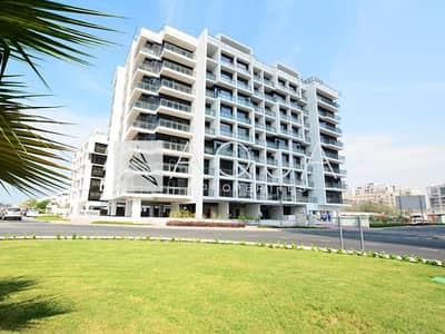 Beautifully finished 2Bedroom Unit in J8