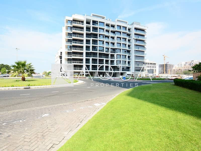 10 Beautifully finished 2Bedroom Unit in J8