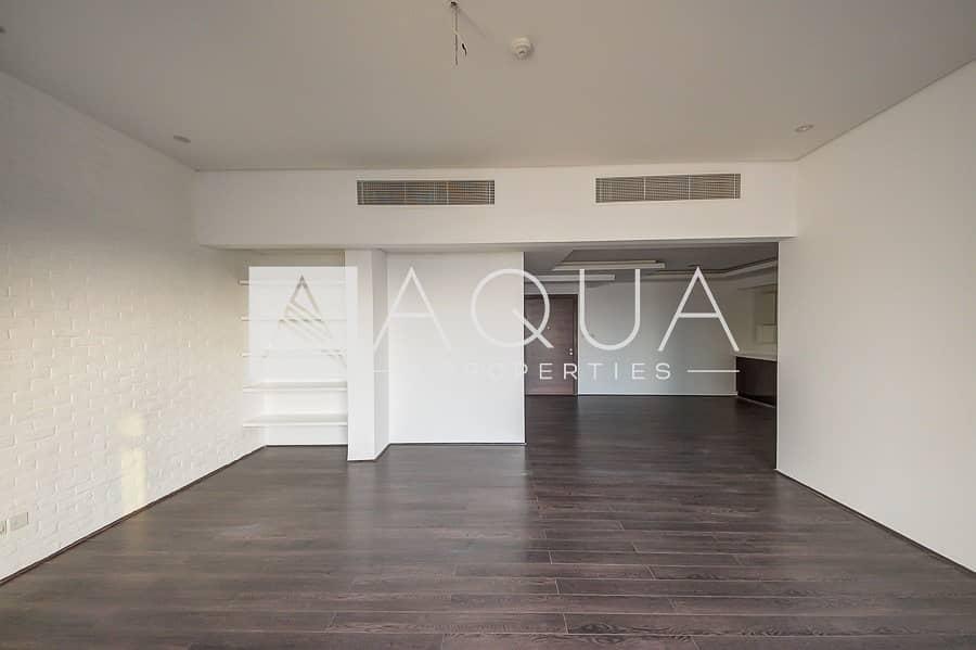 3 Bedroom for Rent in J5 Tower Al Sufouh