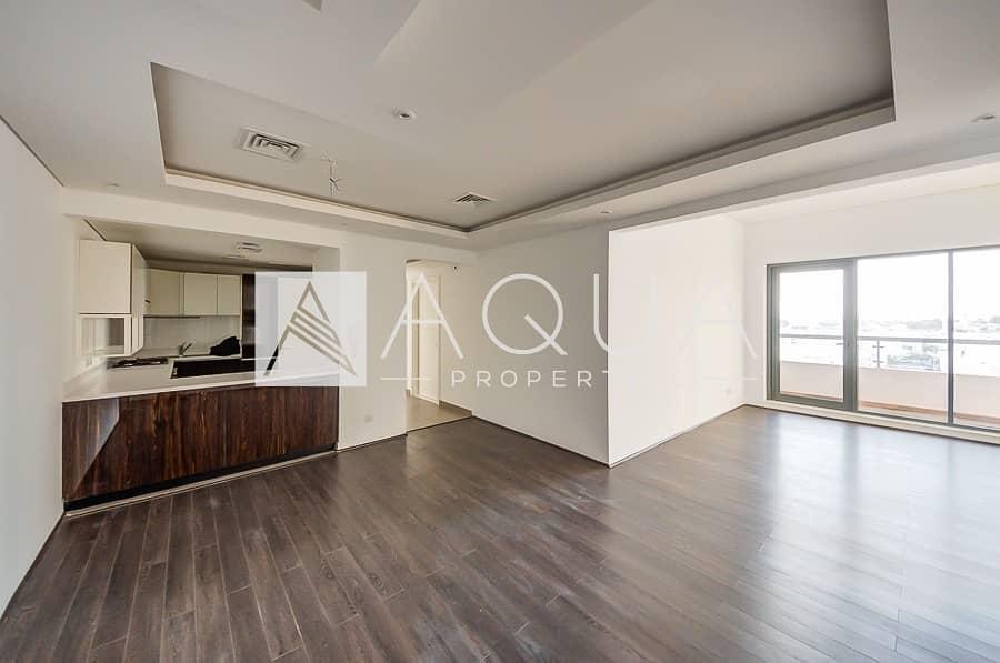 17 3 Bedroom for Rent in J5 Tower Al Sufouh