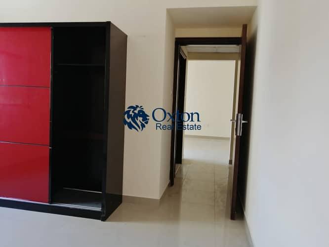 2 Lavish 1-Bedroom Apatment in Al Taawun