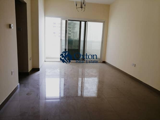 Lavish 1-Bedroom Apatment in Al Taawun