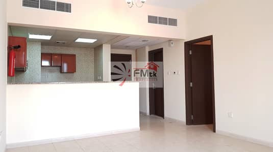 1 Bedroom Flat for Sale in International City, Dubai - Distress Deal | Investment Oppertunity in Emirates Cluster