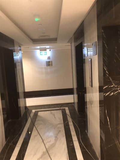 3 Bedroom Apartment for Rent in Arjan, Dubai - 3 Bedrooms  in Green Diamond Tower A - Arjan