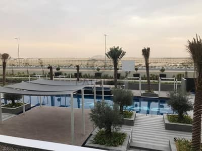 1 Bedroom Flat for Sale in Dubai World Central, Dubai - Furnuished apartment at 50 % discount