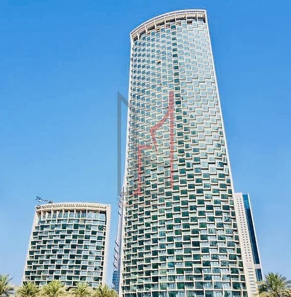 Brand New 3 BED+Maid Panoramic Burj View