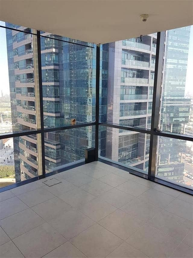 Two Bedroom for Rent In GoldCrest Views 1 Jumeirah Lake Tower