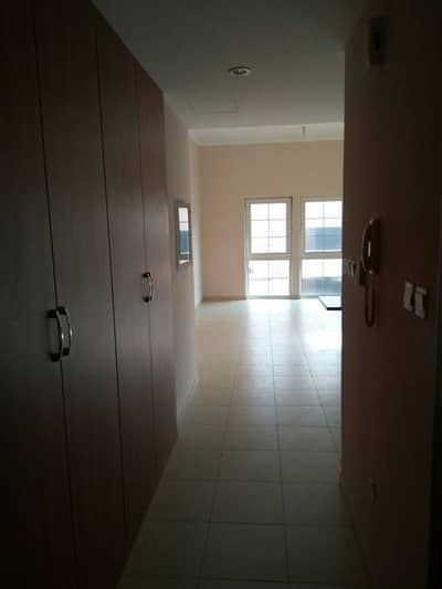 NO Commission! Studio with Parking For Rent in RITAJ !