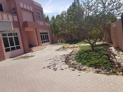 5 Bedroom Villa for Rent in Al Barsha, Dubai - 05 BR Independent Villa near Al Barsha Mall