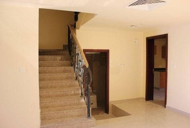 2 Soon! 2BR+Living Room with a balcony in Hydra Village