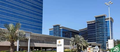 Find out more about Ajman Downtown
