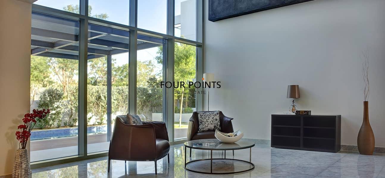 2 The most prestigios District | New 4BR Villa