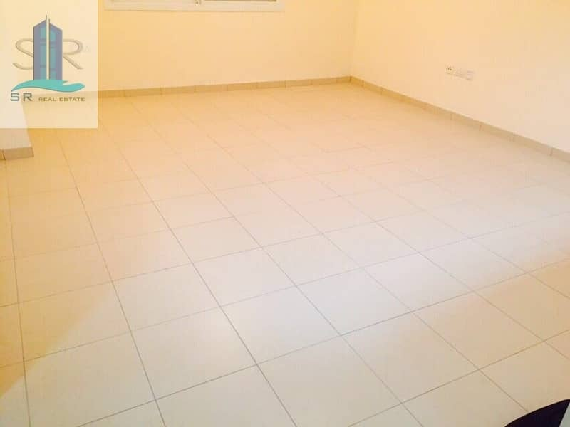1 Extra Large Size Two Bedroom For Rent In liwan  Q Point