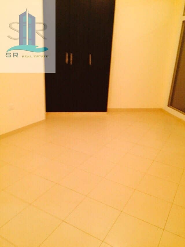 2 Extra Large Size Two Bedroom For Rent In liwan  Q Point