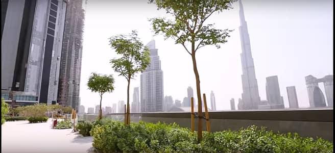 1 Bedroom Flat for Sale in Downtown Dubai, Dubai - Dear valued Investor