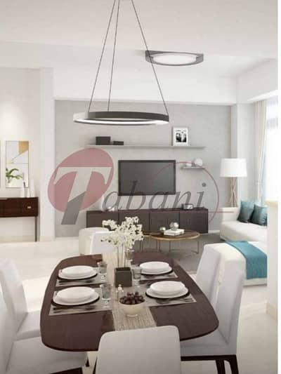 3 Bedroom Townhouse for Sale in Town Square, Dubai - Direct from developer 3Bedroom townhouse
