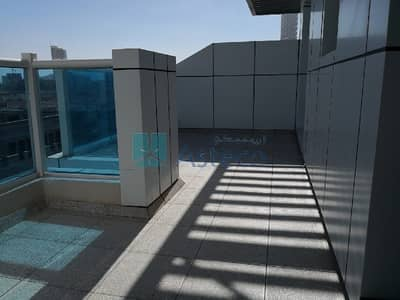1 Bedroom Flat for Rent in Jumeirah Village Circle (JVC), Dubai - Direct from the owner|Large Corner 1 BED
