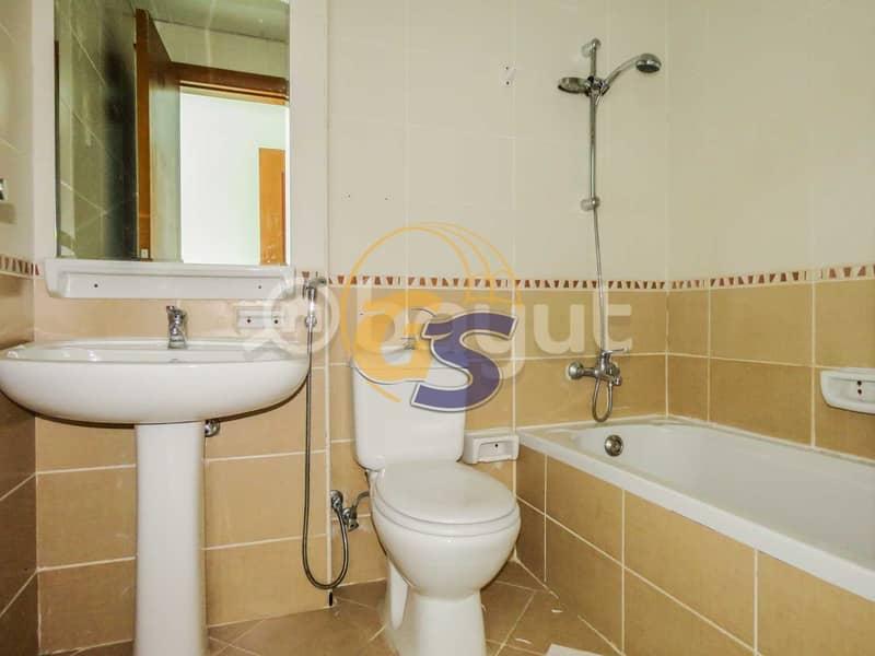 15 Apartment no 3303-al hilal tower- Al Taawun Area - Shariah
