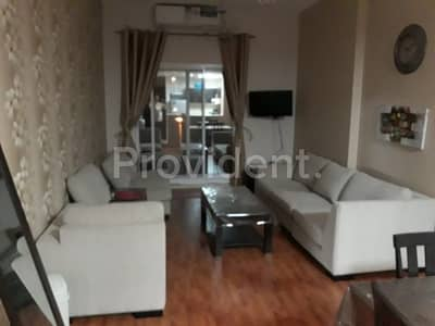 2 Bedroom Flat for Rent in Liwan, Dubai - Best Price and Negotiable | Chiller Free