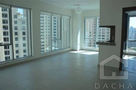 LUXURY Unit / Sea View / Negotiable / Vacant