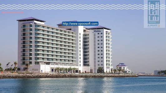 1 Bedroom Hotel Apartment for Sale in Palm Jumeirah, Dubai - 5 YEARS INTEREST FREE PAYMENT PLAN