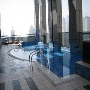 12 Best Building of JLT and Best Layout... Grab it before its too late