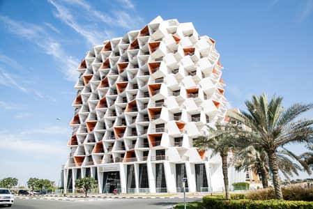 3 Bedroom Apartment for Rent in Dubai Silicon Oasis, Dubai - Amazing View|3 BR Duplex|Upgraded Kitchen