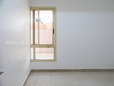 فلیٹ 1 غرفة نوم للايجار في المشرف، أبوظبي - Gorgeous 1-B/R